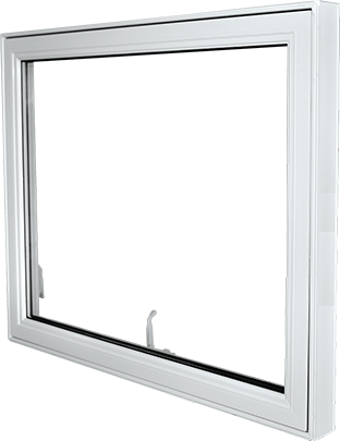 Best Quality Windows And Doors, Vinyl Windows, GTA Windows, Seel Doors, Fiberglass Doors, Awning Window