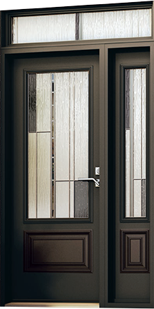 Best Quality Entry Door, Fiberglass Door, Steel Door, Mississauga Doors