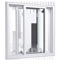 Double Slider Designs Renova Window Amp Door Designs Ltd