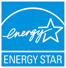 Energy Star Windows And Doors, Renova Windows and Doors