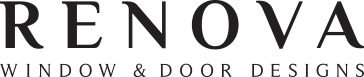 Renova Windo & Door Desing, Quality Windows and Doors, Mississauga, Brmapton, Oakville, Burlington, Hamilton, Toronto, GTA