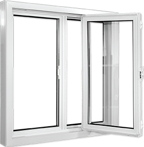 Best Quality Windows And Doors, Vinyl Windows, GTA Windows, Seel Doors, Fiberglass Doors, Awning Window, Slider Vinyl Window, Single Slider