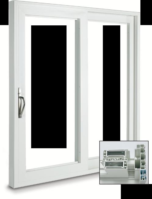 RENOVA U2013 Window U0026 Door Designs Ltd