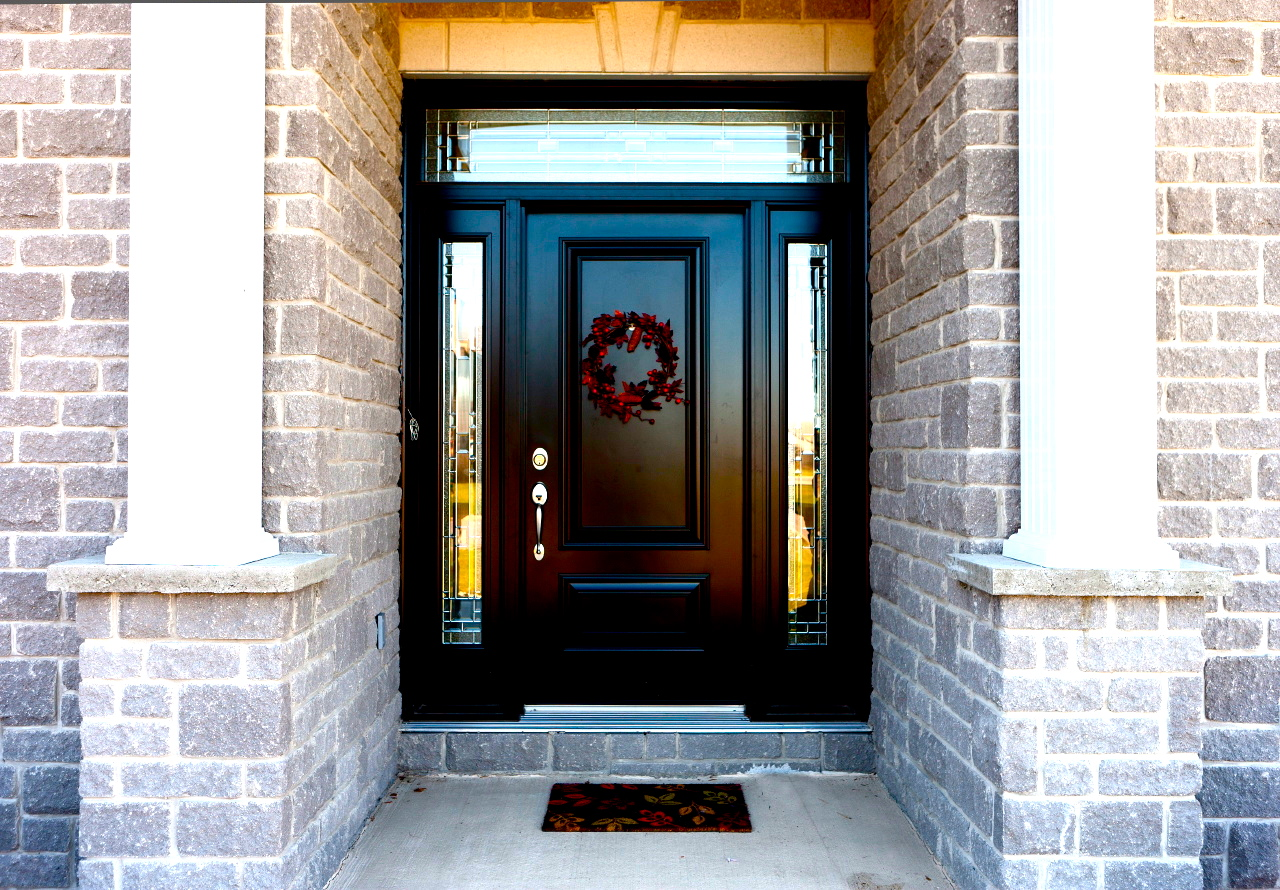 Doors Design: Window & Door Designs Ltd