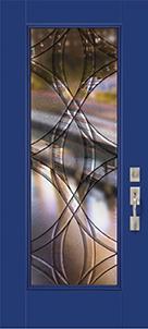 Renova Doors, Renova Windows, Renova Energy Star