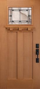 Fiberglass Doors, Stained Fiberglass Doors, Renova Fiberglass Door, Custom Fiberglass Doors